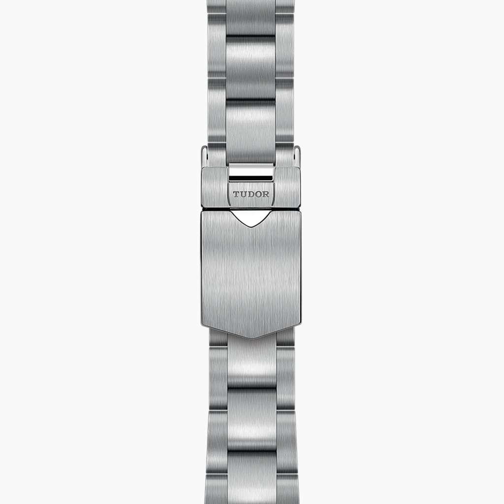 tudor-m79580-0001-02