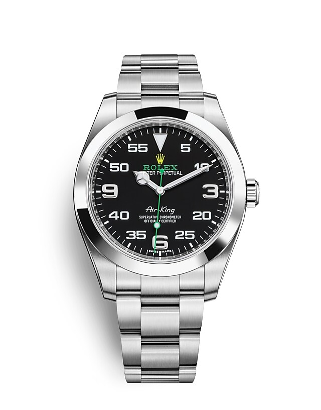 Orlogio Rolex Air-King